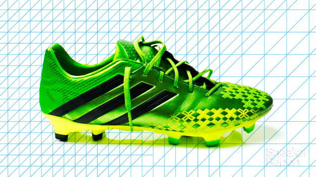4f65c01ca24 Everything You Need to Know About the adidas Predator LZ TRX FG ...