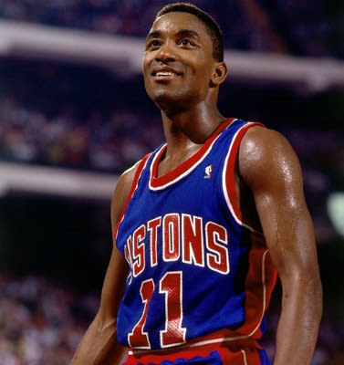 the life and career of julius erving Early life irving was born on march 23, 1992 in melbourne, australia, to american parents he is the son of drederick and elizabeth irving, and the stepson of shetellia irving he has an older sister, asia, and a younger sister, london.