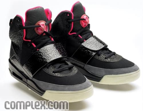 air yeezy 2 price,adidas discount store > OFF79% Free shipping!