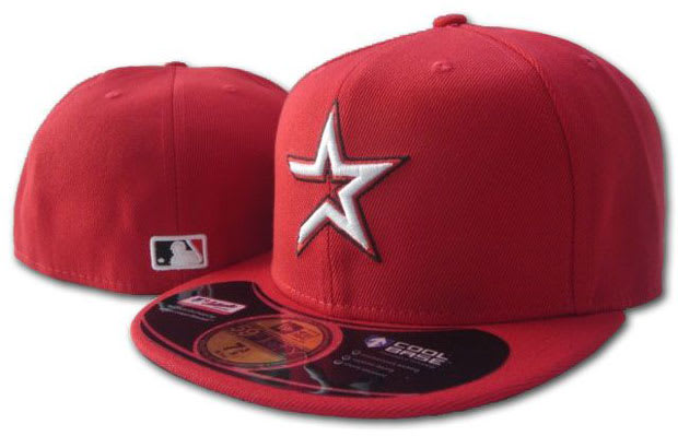 25c51baa649 The 10 Most Gang-Affiliated Hats in Sports Today