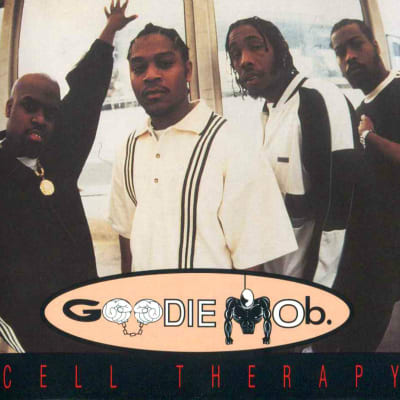 black helicopters conspiracy theories with Goodie Mob Cell Therapy on Index also Vj0i773sfbw as well 1319506 Doki Doki Literature Club together with Secrets Plots And Hidden Agendas Paul Coughlin 2788600 together with Page 2.