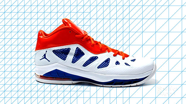 d9e750da3035 Everything You Need To Know About the Jordan Melo M8 Advance