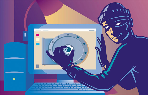 jonathan james the 8 best computer hackers of all time complex