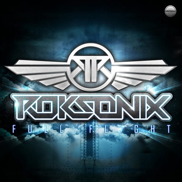 roksonix-full-flight