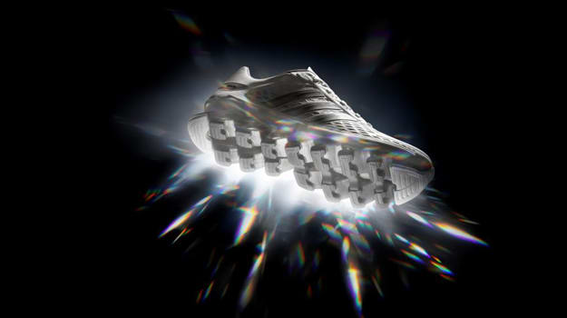 springblade_white_lead