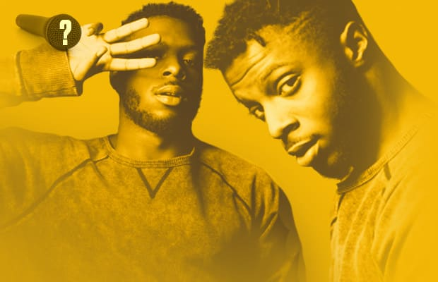Isaiah rashad who is the tennessee rapper complex for isaiah rashad everything is new less than a year ago the 22 year old native of chattanooga tennessee was a just another former hardees employee altavistaventures Gallery
