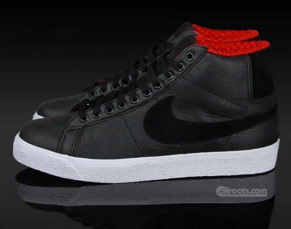 best website 1b4aa ef580 Nike SB Blazer
