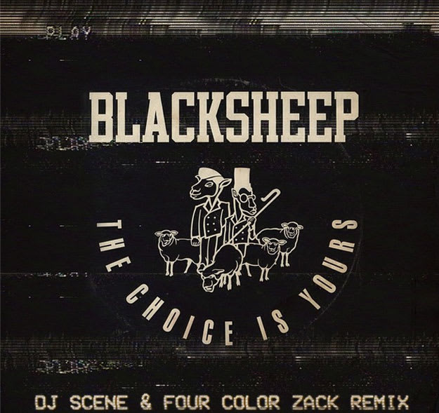 dj-scene-fcz-black-sheep-rmx