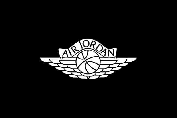 Nike Ken Griffey Swingman The 25 Best Logos In Sneaker History