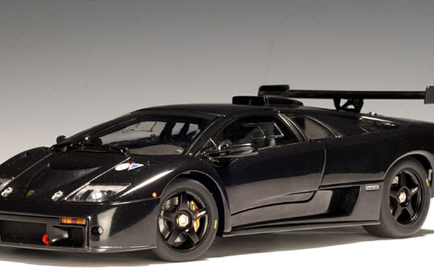 The 50 Best Lamborghini References In Pop Culture Complex