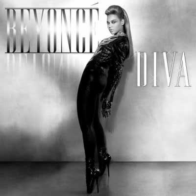 Download: beyoncé ave maria (audio)   sweetmuzic mp3, mp4.