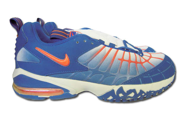 low priced 0c879 ea25a Nike Air Max 120