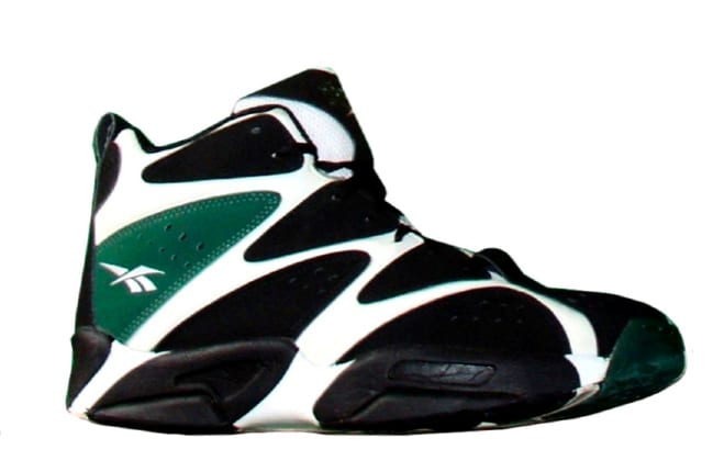 d1f53a3ef28 The 25 Best Reebok Basketball Shoes of All Time