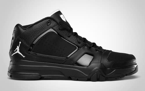 The 15 Greatest Jumpman Jordans of All-Time  5122cc8134