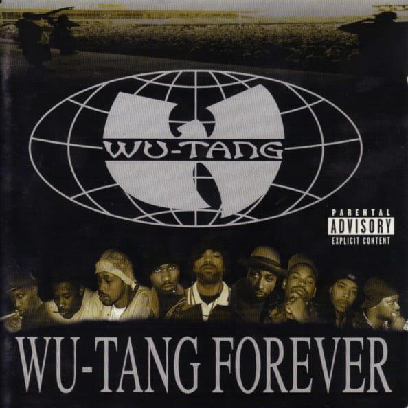 The 100 Best Wu-Tang Clan Songs  0ac314bc2b3b