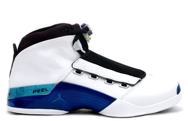 The 100 Best Air Jordans of All Time  25828f07c