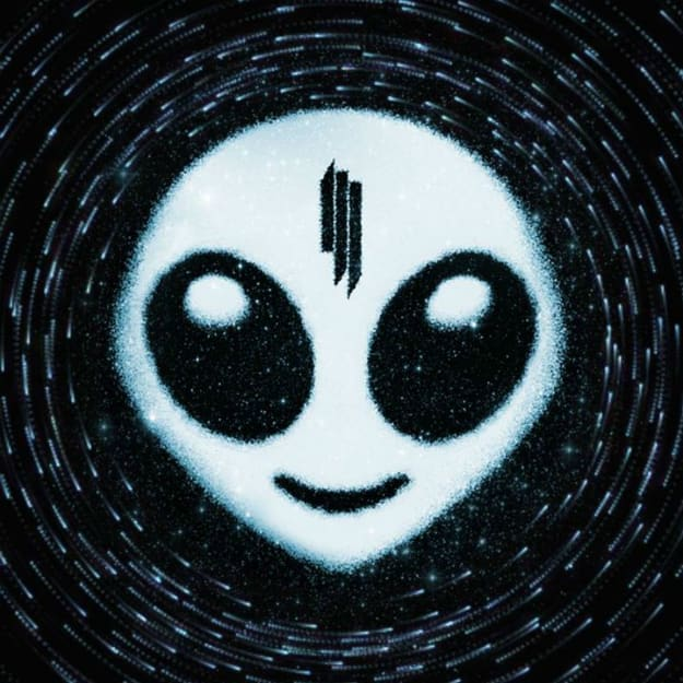 skrillex-alien-ride