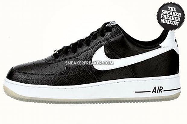Greg Street s Top 50 Sneakers of All Time  ebb6b18eeb2b
