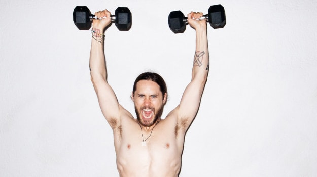 jared_leto_workout_04