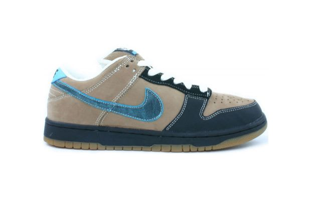 new product 929a6 7329d Nike SB Dunk Low