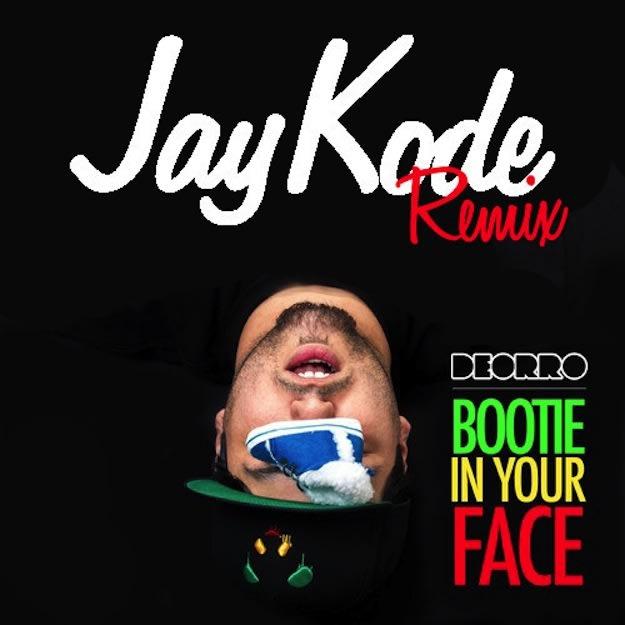 jaykode-bootie-remix