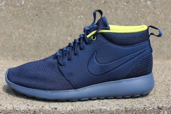 25c0743ad61c discount nike roshe run nm brazil aa0b8 94c53  low price are you sick of  all the nike roshe runs coming out us neither.
