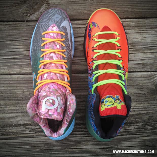 official photos b61e6 daf03 Nike