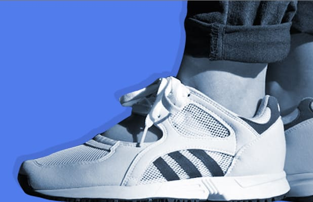 86f36a0965b61 Adidas Is Really Cool Right Now (And It s Not Because of Kanye West ...