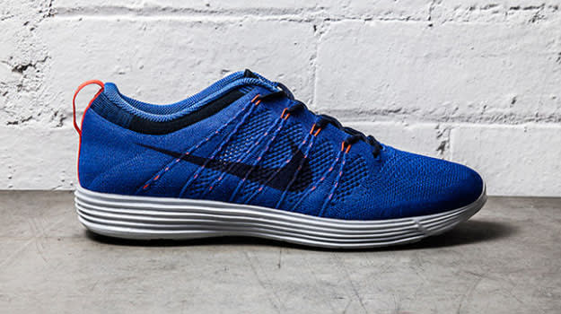 Nike-Flyknit-Lunar1-Game-Royal_01