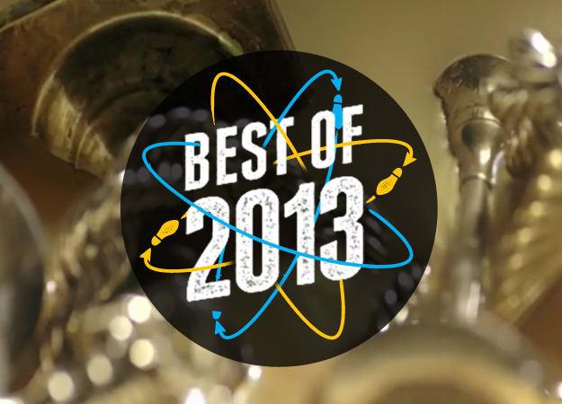 DAD-best-videos-2013