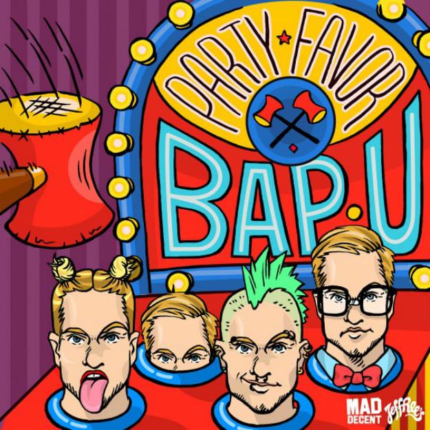 party-favor-bap-u