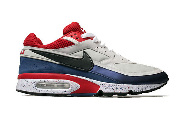 competitive price 9adc4 179b4 Nike Air Max BW