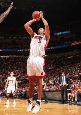 The 50 Worst NBA Players to Wear Air Jordans  a8ca4fbdca