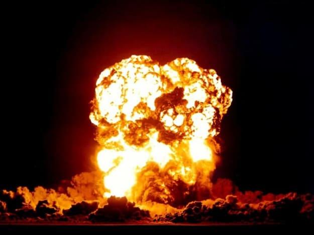 explosion-li