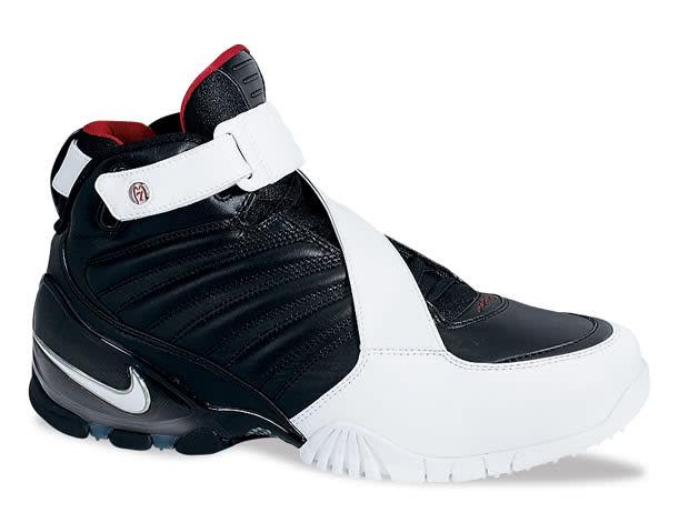 Michael Vick Turf Shoes