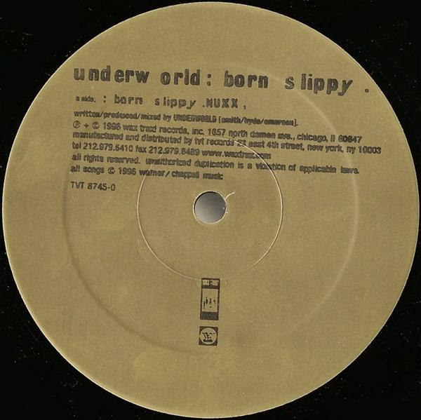 underworld-born-slippy-nuxx