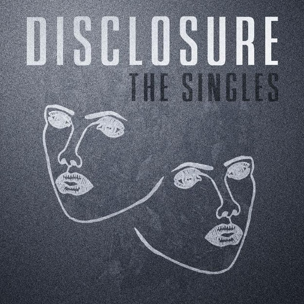 disclosure-the-singles