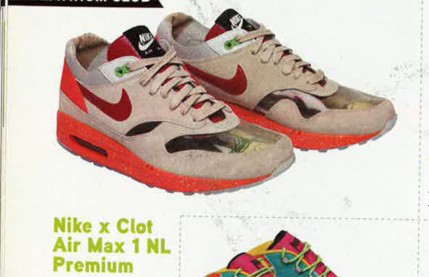 fd5783be73d0 The 50 Best Sneakers Ever Featured In Complex Magazine