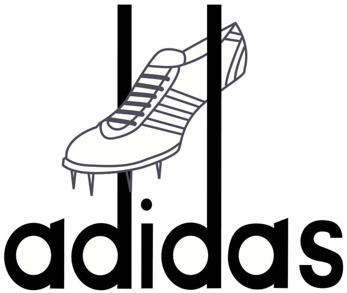The Three Stripes Are The Most Recognizable Aspect Of An Adidas