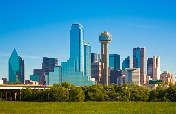 Dallas Most Overrated Cities In America Complex - 10 most overrated cities in the us