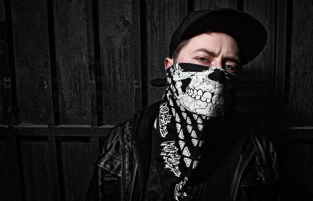 kill-the-noise-scarf