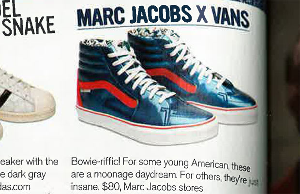 b5981d556adc The 50 Best Sneakers Ever Featured In Complex Magazine