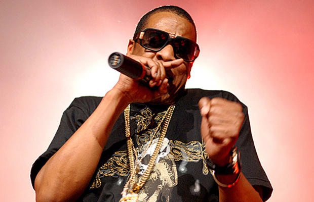 3 jay z reminder 2009 the 10 worst jay z songs complex after we celebrated escos earthday yesterday by publishing a list of the 10 worst nas songs some of you nas stans tried to put complex to the test malvernweather Image collections