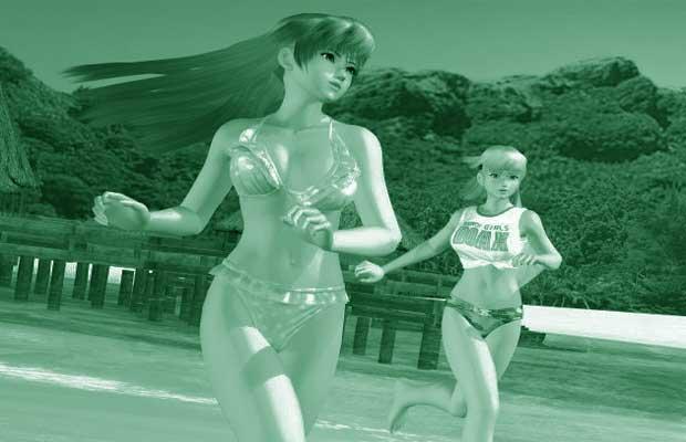Kim serafin bikini high resolution