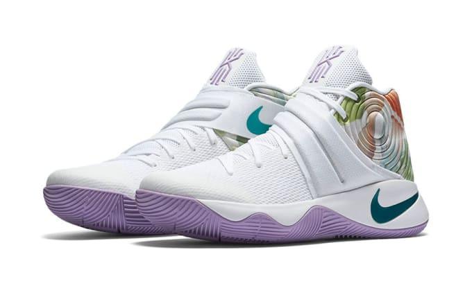 e18648f7774f Sneaker Release Guide 3-24-16
