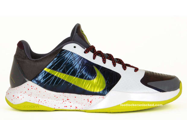 046ca456b3b417 The 100 Best Nike Shoes of All Time