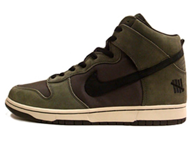 157c3fb10d10 ... aliexpress nike dunk high alle hvid mænd skonike free blacktilbud  undefeated x nike dunk high 06665
