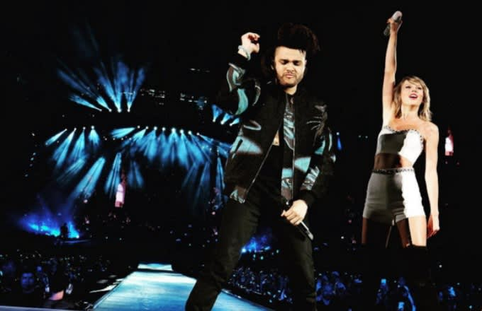 taylor-swift-the-weeknd-1989-world-tour