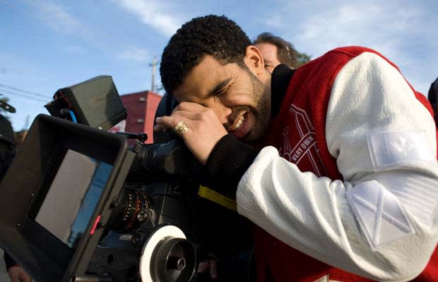 Interview Drake Talks About Ovo And His Personal Brand Complex