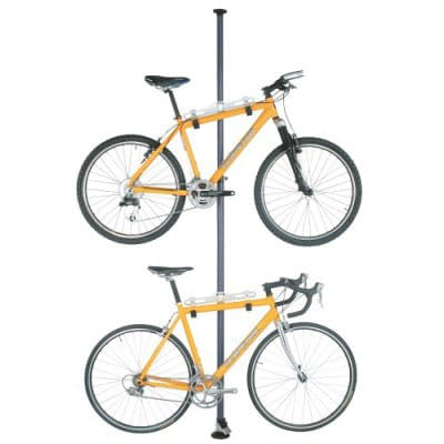 Topeak Dual Touch Bike Pole Gallery The 10 Best Bike Storage